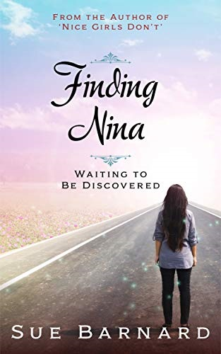 Finding Nina front cover.jpg